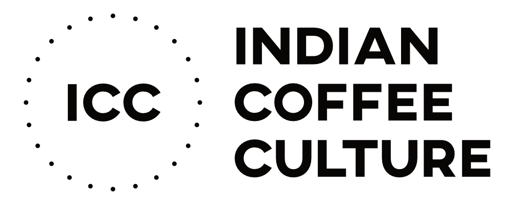 Indian Coffee Culture